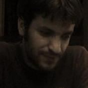mehmetce profile image