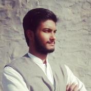 Rubat Khalid profile image