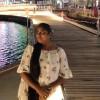 Aruna Karthick profile image