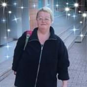 Ubavka Bovan profile image