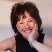 Susan Shienfield profile image