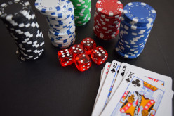 How to Win More in Poker using Simple Math?