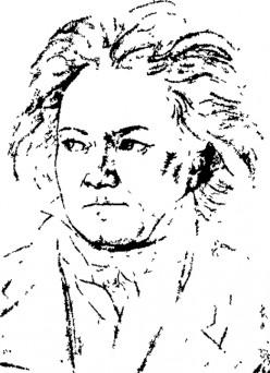Famous 19th Century Symphonies
