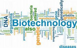 Biotechnology: Will It Really Beget a Better Future?