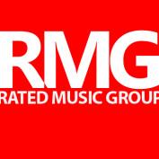 ratedmusicgroup profile image