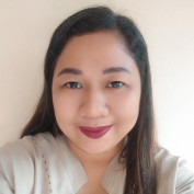 TeacherAngel profile image