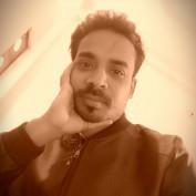 R K Singh2019 profile image