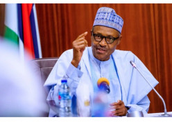 Benefits That Come With the Nigerian President as Champion of West African Response Against Covid-19