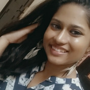 KumudAggarwal profile image