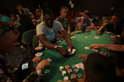 How to Win More in Poker Using Solid Pre-Flop Strategy