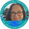 Hilary Mehr Moskowitz profile image