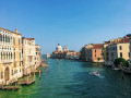 Three Nights in the Incredible City of Venice