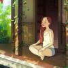 diana wangui profile image