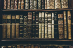 'Quid Pro Quo' and Kantian Epistemology
