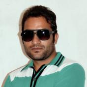 khanirfan88 profile image