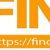 findzon profile image