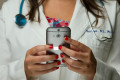 Telemedicine for Common Ailments of People and Pets Using the Power of the Internet