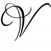 m0nty profile image