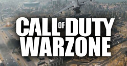 Call of Duty: Warzone New Update With New Armor