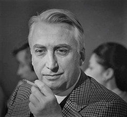 Roland Barthes: An Introduction