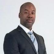 Ralph Hall profile image