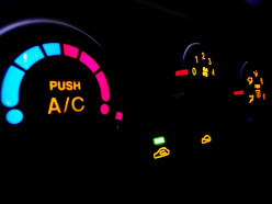 How to Know If Car Air Conditioning Is Working Properly