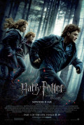 Should I Watch..? Harry Potter And The Deathly Hallows: Part One