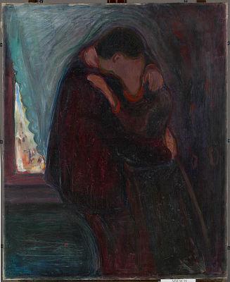 The Kiss (1897)