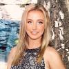 Kaitlyn Black profile image