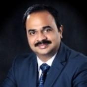 Strategic Nandan profile image