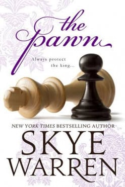 Book Review: The Pawn