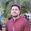 Navin Srivastava 05 profile image