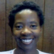 Suzie Suttles profile image