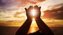 Prayer VI