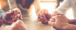 Prayer VII