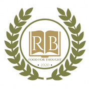 FoodforThoughtPH profile image