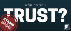 Covid-19 Trust Level Survey