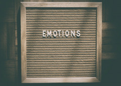 Modern Problems: Attacking People for Their Emotions