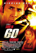 Should I Watch..? 'Gone in Sixty Seconds' (2000)