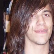 JonTutor profile image