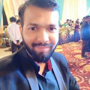 PrateekJain24 profile image