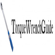 TorqueWrenchGuide profile image