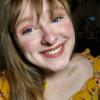 Jaime Fitzgerald profile image