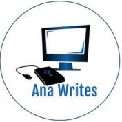Ana Yong profile image