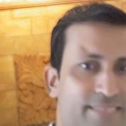 ShoZibSays profile image
