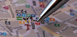 The Top 100+ Online Business Directories and Citation Sites for Local Business