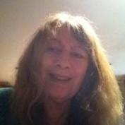 Anne Matthews profile image