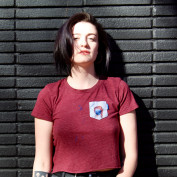 Carlie Smith profile image