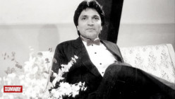 Tribute to 'Moin Akhtar' - An Iconic Pakistani TV Comedian & Presenter
