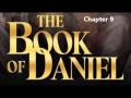 The Seventy Weeks of Daniel Chapter Nine
